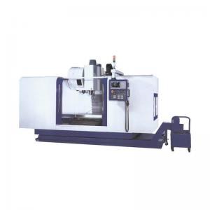 https://rockways.com.tr/product/en/category/3/6/cnc-machining-center-ROCKWELL-1376