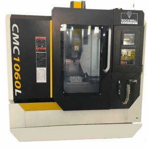 CMC1000L