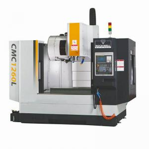 CMC1260L