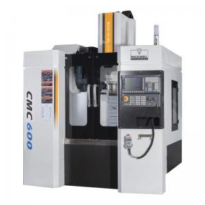 CMC600