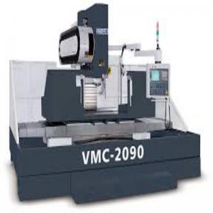 https://rockways.com.tr/product/en/category/3/9/cnc-machining-center-vmc-1680-2090