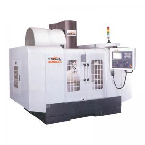 cnc machining center vmc 1060-1160