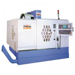 cnc machining center vmc 855-1055